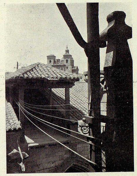 028_TRA-1928-253-Catedral, deficiencia eléctrica-01-Foto Rodríguez