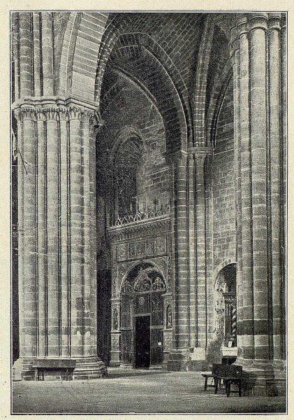 028_TRA-1930-285-286-Siguenza, catedral-Foto Clavería