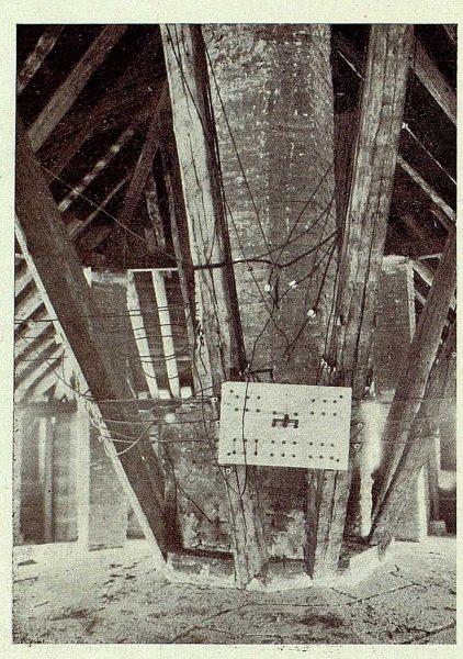 029_TRA-1928-253-Catedral, deficiencia eléctrica-02-Foto Rodríguez