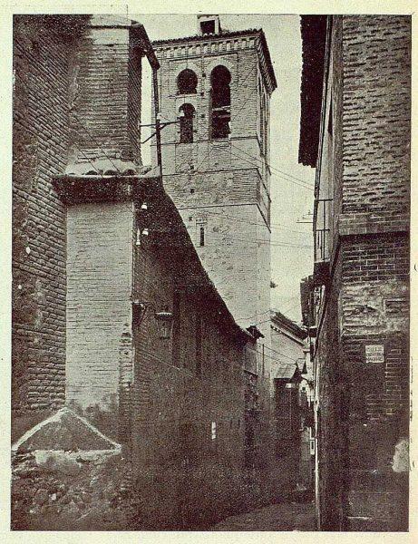 034_TRA-1925-225-Calle de la Magdalena