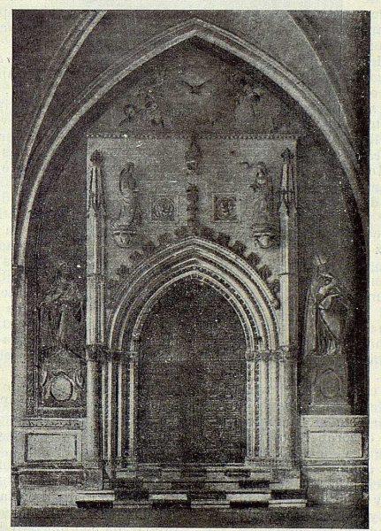 039_TRA-1924-203-Catedral-Capilla de Tenorio (San Blas)