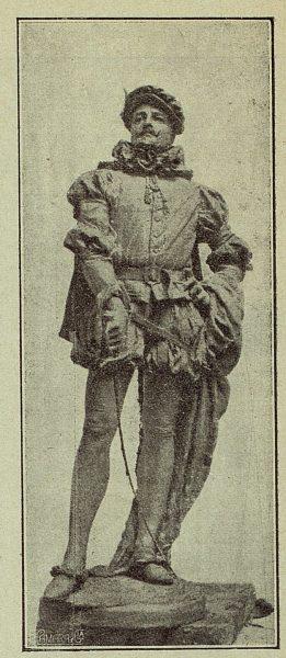 041_TRA-1917-068 - Don Juan Tenorio - Foto Cámara