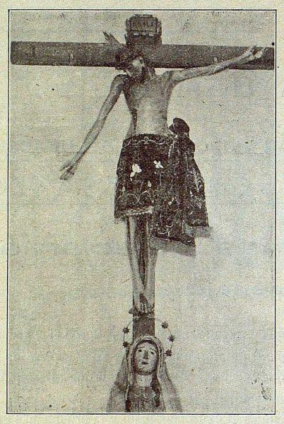 042_TRA-1917-075 - El Cristo de la Vega