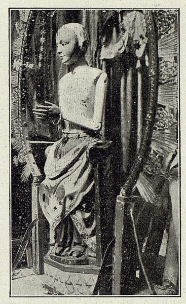 046_TRA-1918-093 - Virgen de la Estrella-01