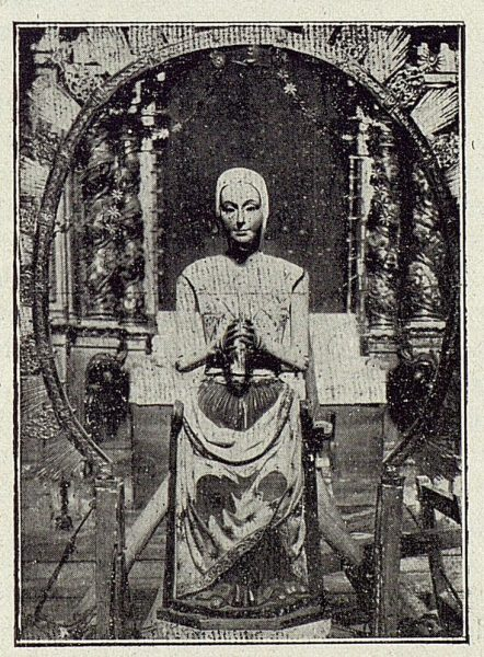047_TRA-1918-093 - Virgen de la Estrella-02