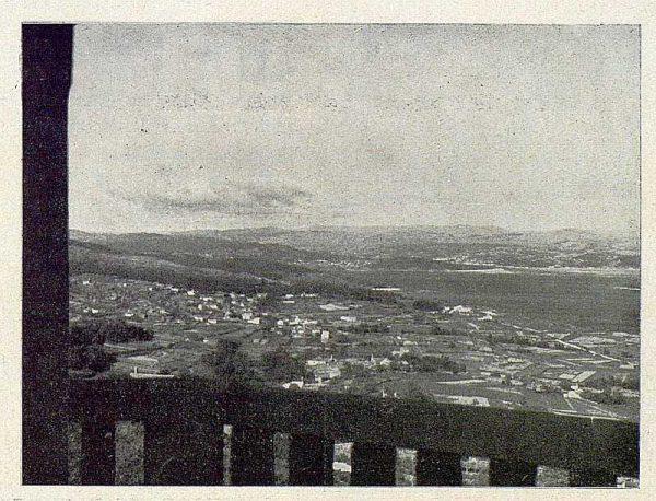 049_TRA-1930-285-286-Pontevedra, vista de la Ría