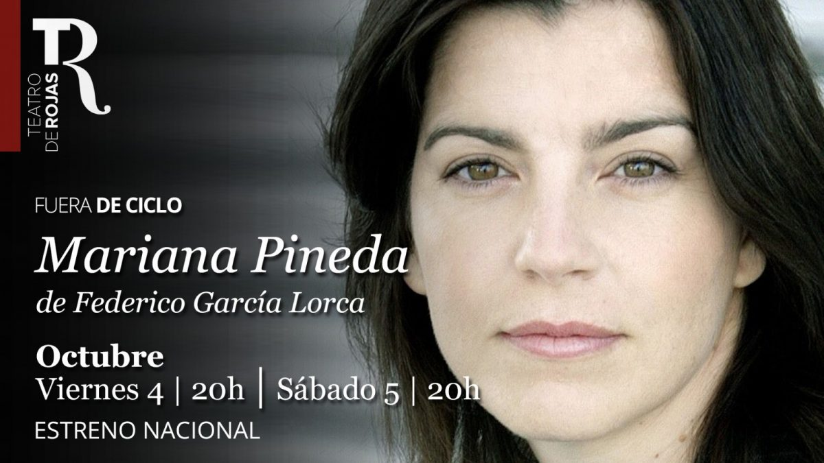 https://www.toledo.es/wp-content/uploads/2019/09/04maria-pineda_agosto2019-1200x675.jpg. Teatro: Mariana Pineda, de Federico García Lorca