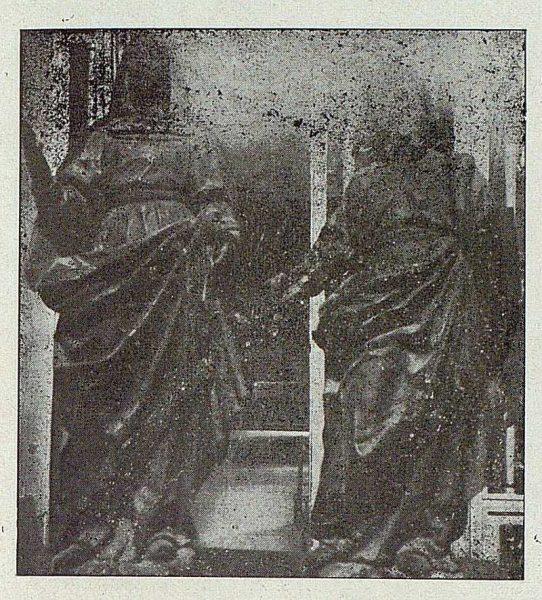 050_TRA-1921-174 - San Joaquín y Santa Ana en la Capilla del Buen Suceso en la Magdalena