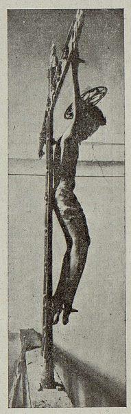 052_TRA-1921-177 - Cristo de San Román