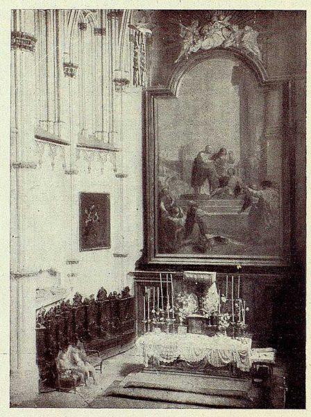 052_TRA-1928-256-Catedral, capilla de San Pedro
