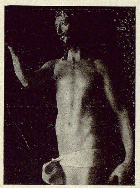 053_TRA-1921-178 - Greco escultor-01 - Foto Camarasa