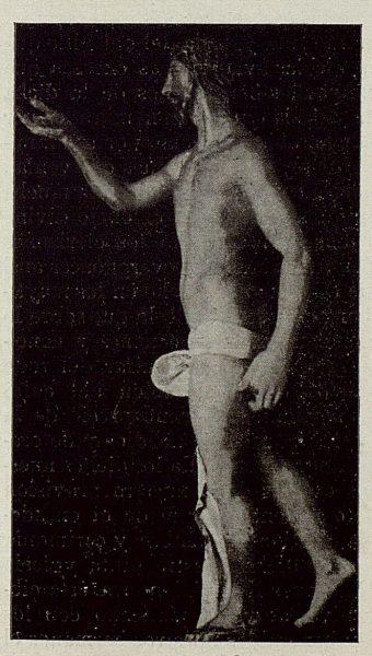 054_TRA-1921-178 - Greco escultor-02 - Foto Camarasa