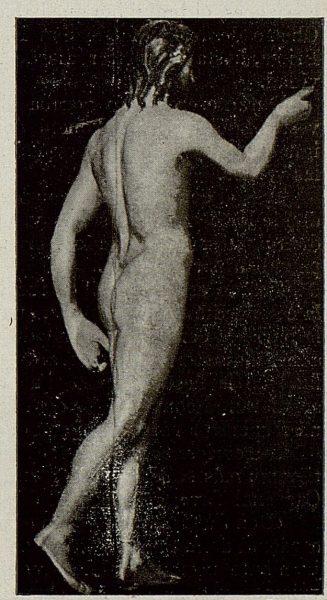 055_TRA-1921-178 - Greco escultor-03 - Foto Camarasa