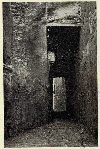 056_TRA-1926-231-Cobertizo de Santo Domingo
