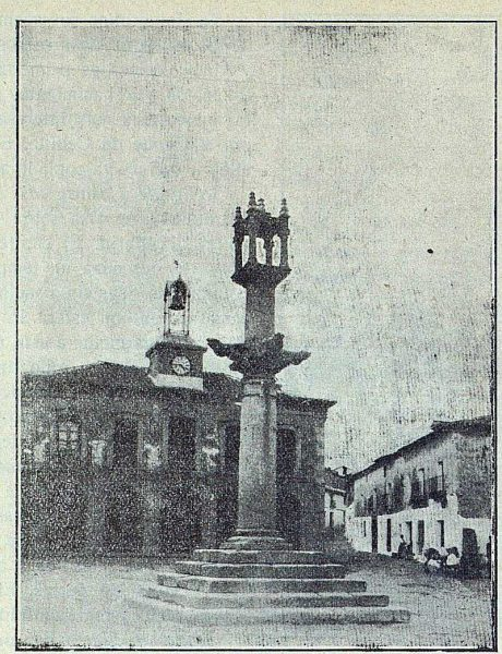 058_TRA-1917-078-Rollo de Almorox