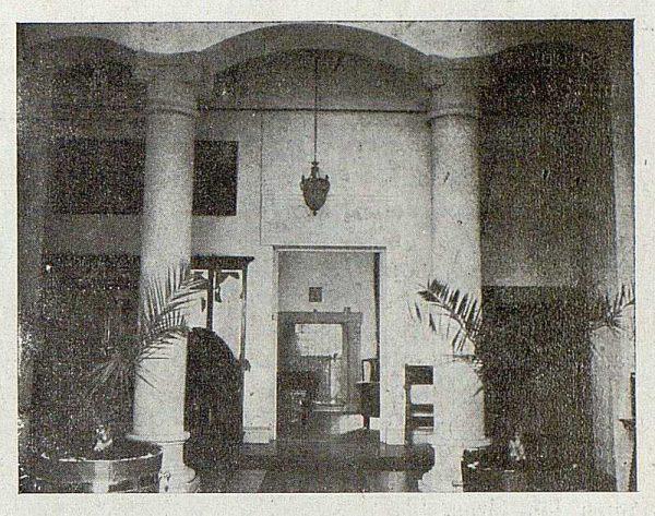 061_TRA-1921-177-Casa de Barcience de los señores Taramona, sala-01