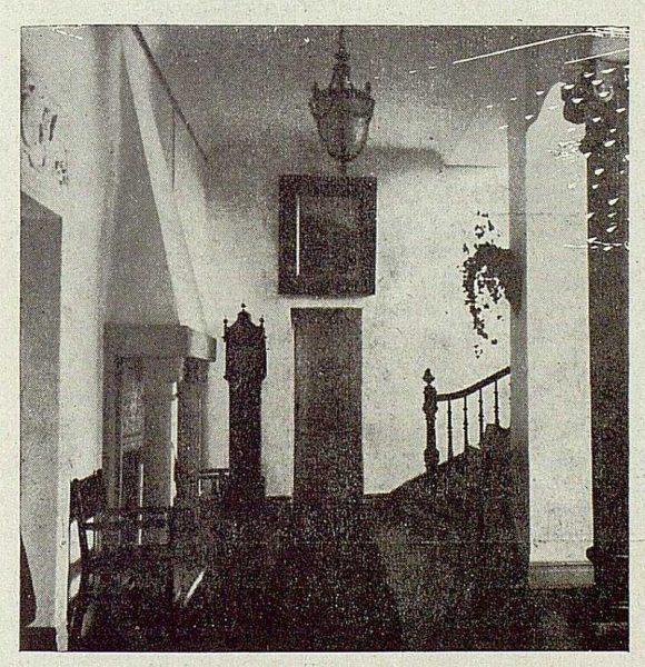 063_TRA-1921-177-Casa de Barcience de los señores Taramona, sala-03