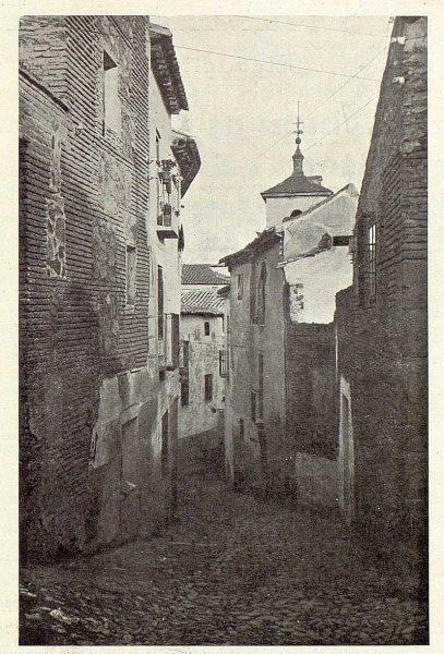 064_TRA-1923-191-Cuesta de la Reina-Foto Clavería