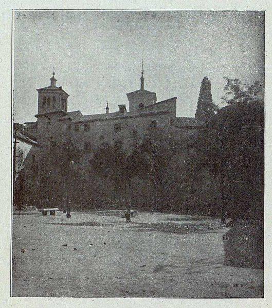 070_TRA-1921-174-Plaza de Padilla
