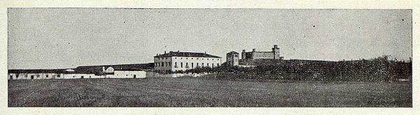 070_TRA-1922-187-Barcience, vista general-Foto Rodríguez