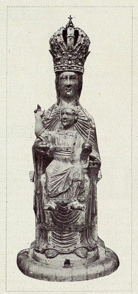070_TRA-1926-230 - La Virgen desnuda - Foto Rodríguez