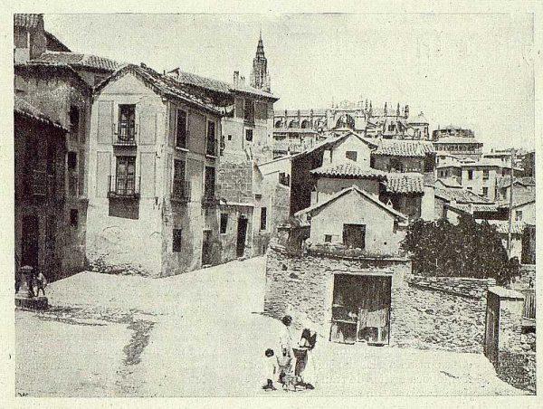 071_TRA-1921-177-Plaza de Don Fernando