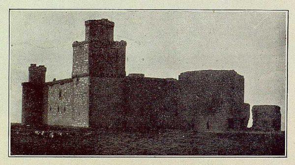071_TRA-1929-274-Castillo de Barcience