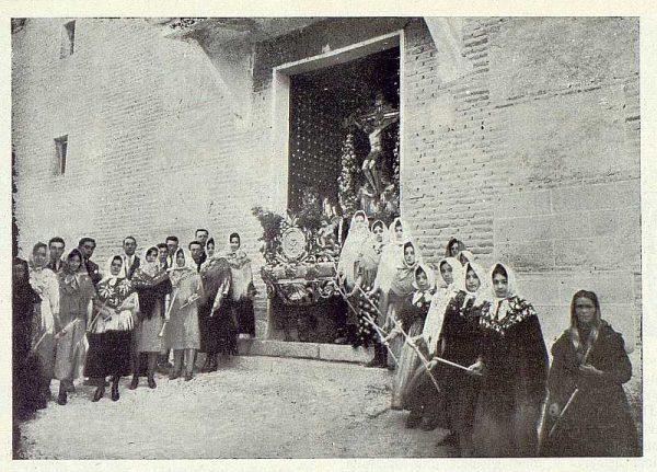 073_TRA-1922-188-Procesión en Bargas-Foto Rodríguez
