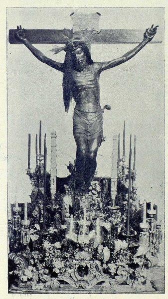 074_TRA-1927-242 - Cristo de las Aguas - Foto Rodríguez