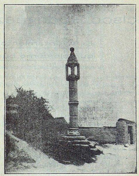 075_TRA-1917-078-Rollo de Casarrubios del Monte