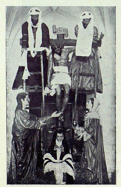 076_TRA-1927-242 - Procesiones, pasos-02 - Foto Rodríguez
