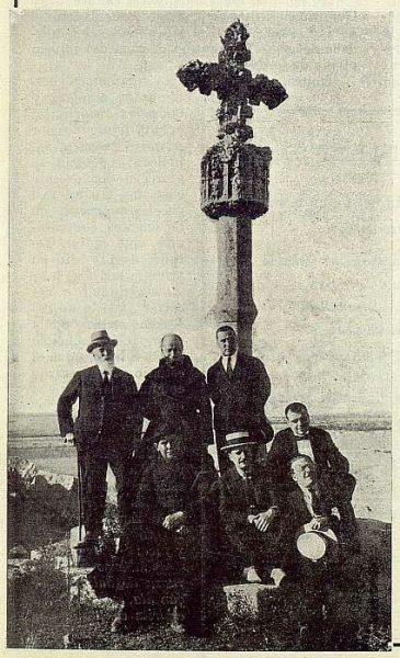 077_TRA-1922-179-Rollo de Cuerva-Foto Rodríguez