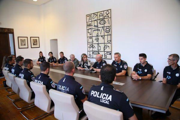 07_reunion_policias_nuevos