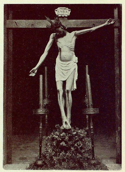 080_TRA-1929-270 - Cristo de la Vega