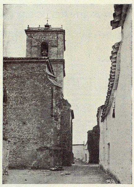 082_TRA-1926-229-El Toboso, palacio de Dulcinea-02