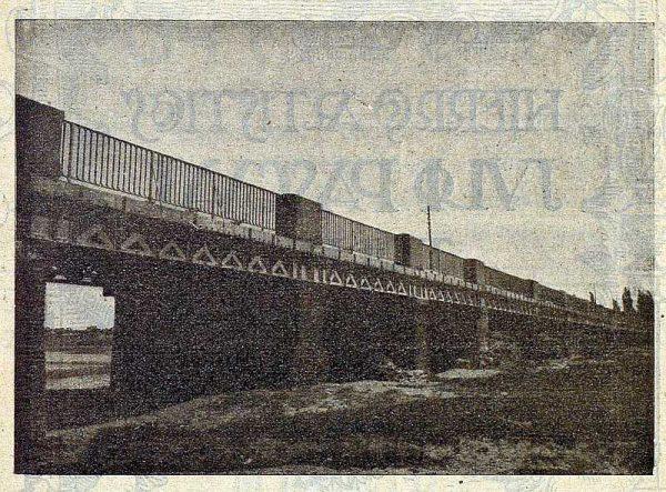 085_TRA-1927-239-Puente sobre el Alberche-Foto Rodríguez