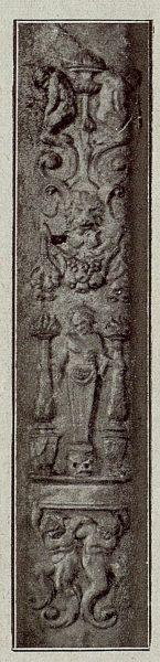086_TRA-1921-172 - Chapa de hierro repujada de Julio Pascual