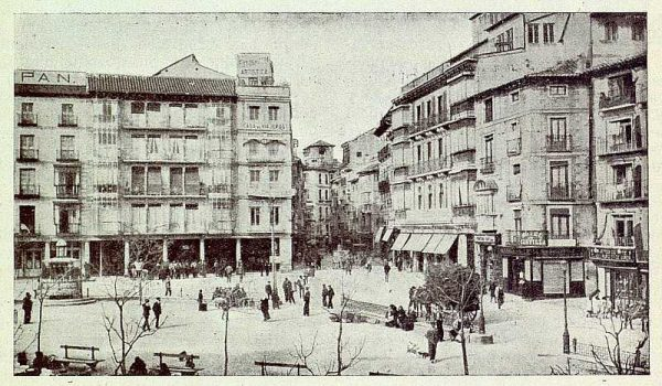 088_TRA-1925-224-Plaza de Zocodover-01
