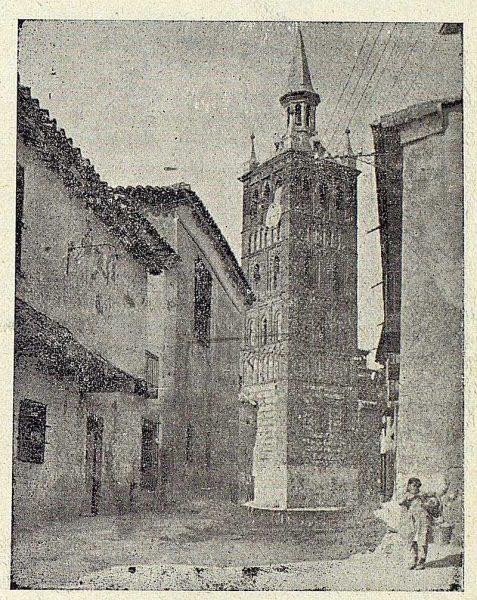 089_TRA-1920-137-La Torre de Illescas-Foto Román