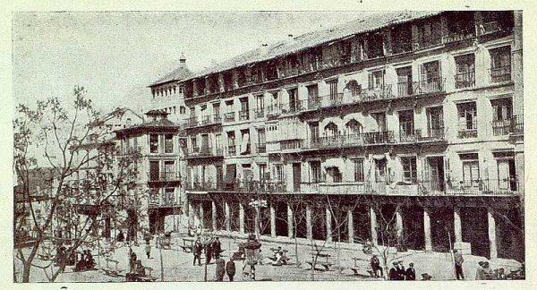 089_TRA-1925-224-Plaza de Zocodover-02
