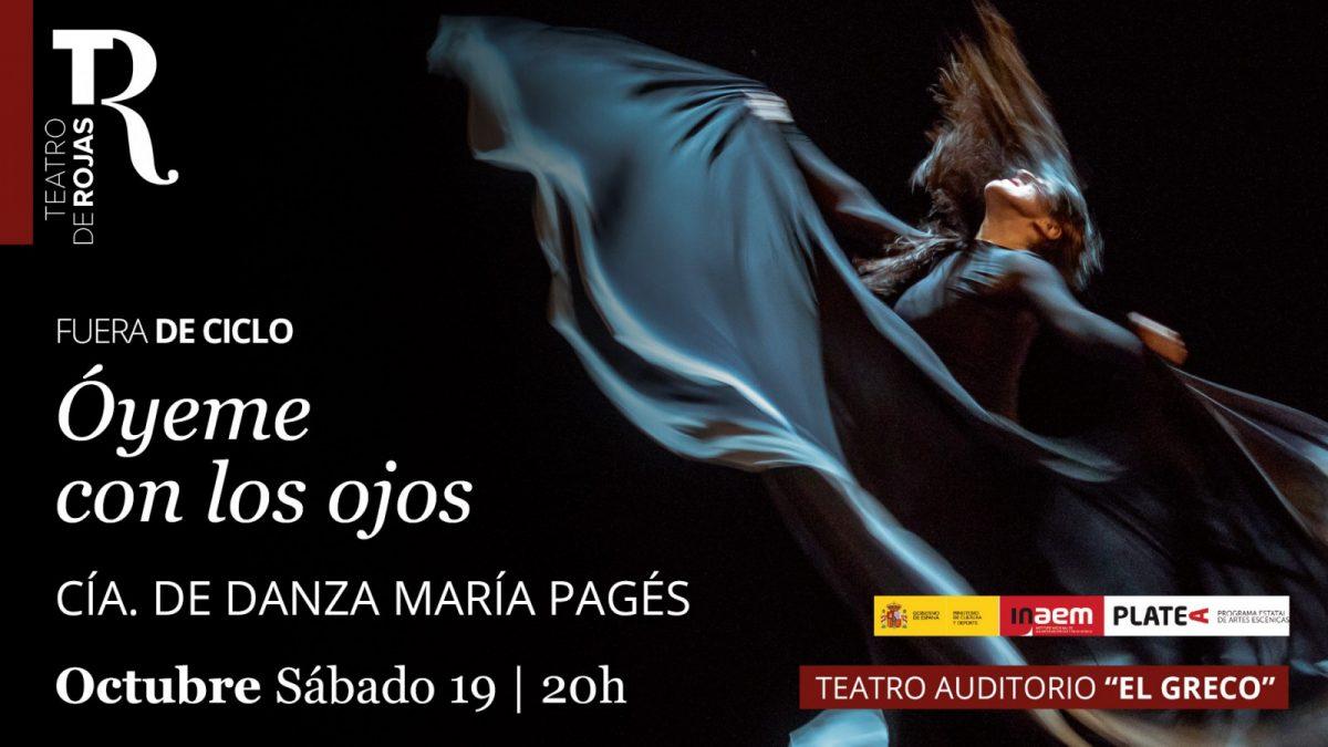 http://www.toledo.es/wp-content/uploads/2019/09/08oyeme-con-los-ojosi_agosto2019-1200x675.jpg. Teatro: Óyeme con los ojos