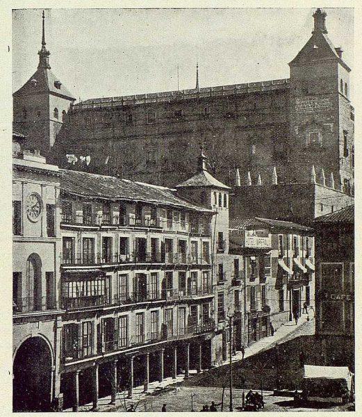 090_TRA-1925-224-Plaza de Zocodover-03