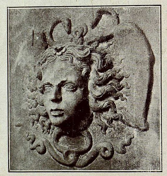 091_TRA-1921-172 - Obra de Julio Pascual