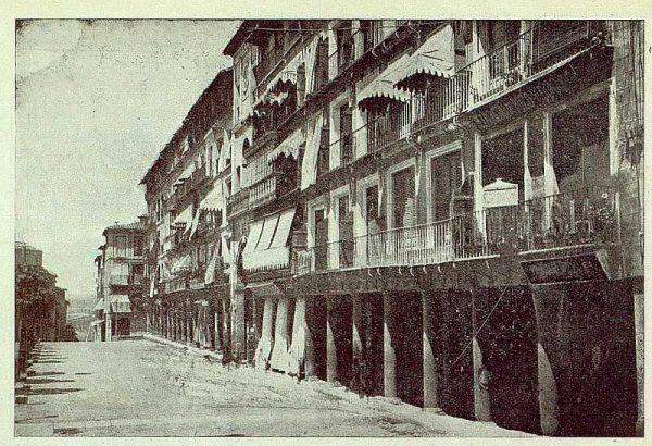 091_TRA-1925-224-Plaza de Zocodover-04