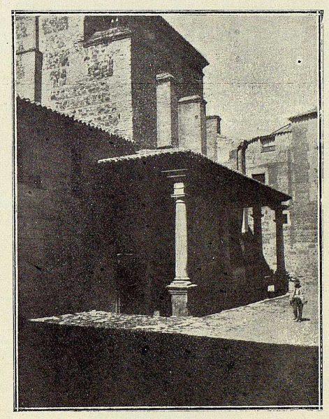 093_TRA-1926-230-Plaza de Santo Domingo