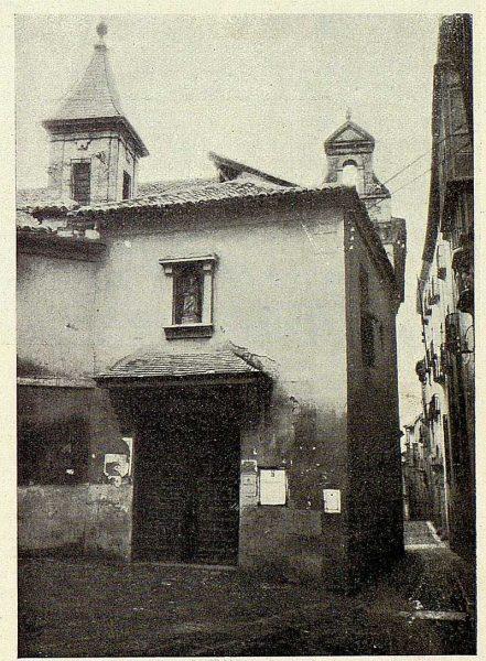 097_TRA-1926-231-Plaza de San Nicolás