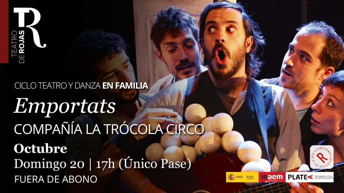 http://www.toledo.es/wp-content/uploads/2019/09/09emportans_agosto2019-1200x675.jpg. Teatro: Emportats