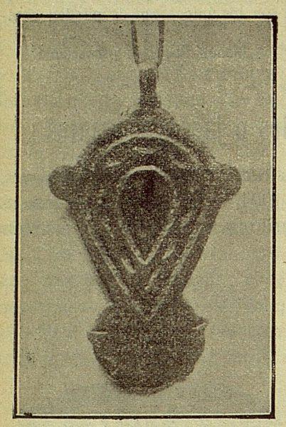 102_TRA-1916-058 - Jaeces esmaltados del Conde de Valencia de Don Juan-02
