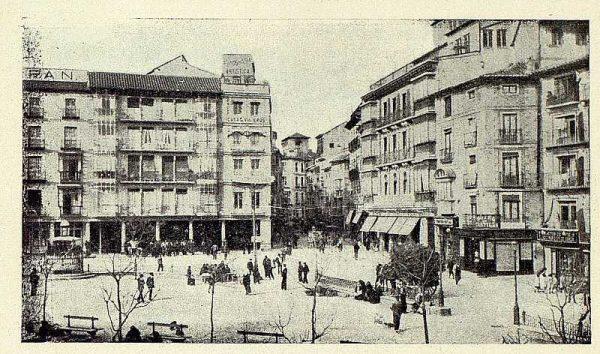 102_TRA-1927-248-Plaza de Zocodover-01