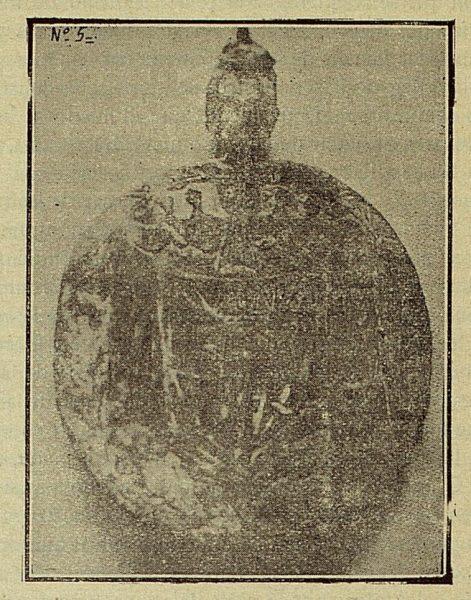 103_TRA-1916-058 - Jaeces esmaltados del Conde de Valencia de Don Juan-03